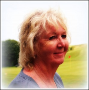 Carole Burnell retires from the Board of Directors